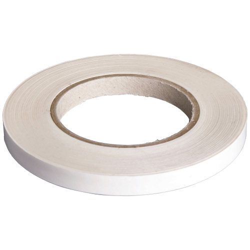 Double-Sided Glue Tape Standard