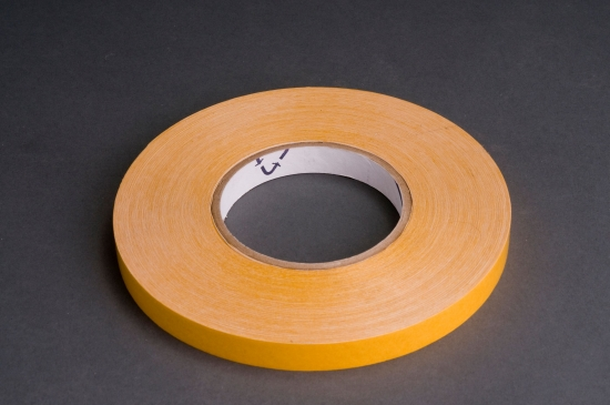 Double-Sided Glue Tape