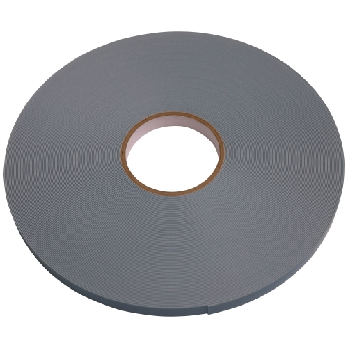 Double-Sided Strong Foam Glue Tape