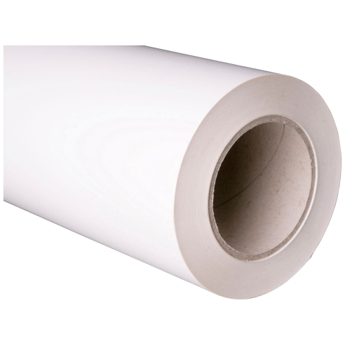 Cold Mounting Film Removable, Pressure Sensitive Film