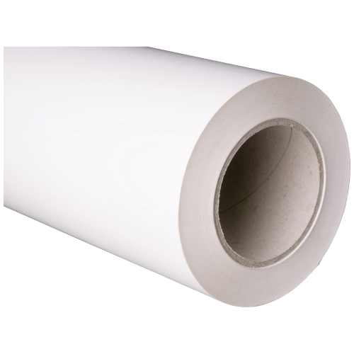 Cold Mounting Film for rough surfaces, Pressure Sensitive Film