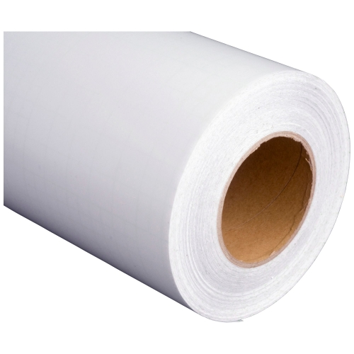 Cold Laminating Textured Film, Linen