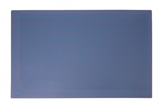 Professional Cutting Mat, 5 layers, self-healing